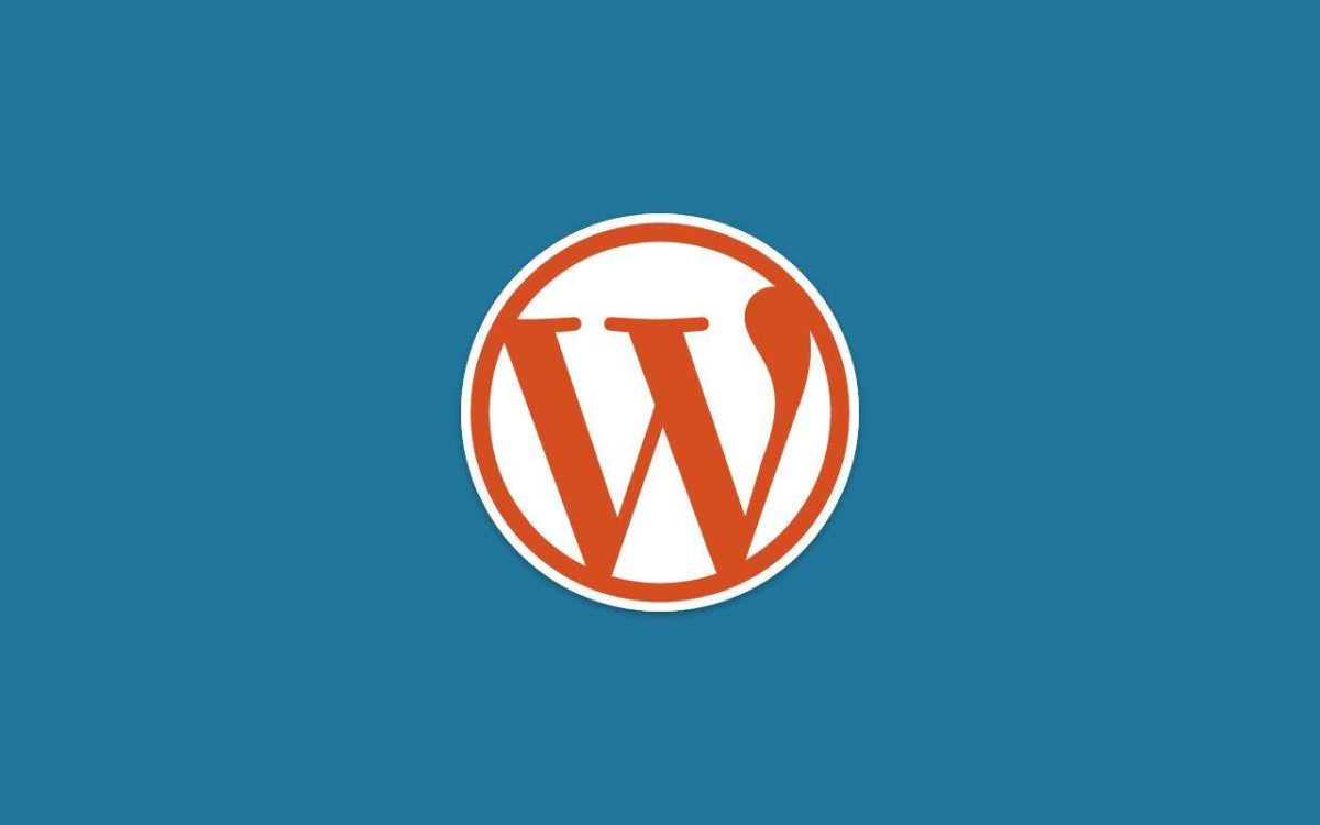 WordPress iThemes Security 插件介绍